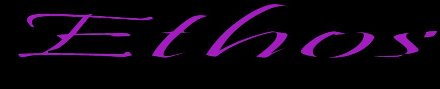 Ethos Market Strategy Logo